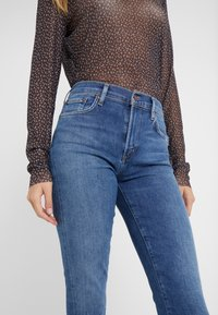 Agolde - SOPHIE SKINNY - Jeans Skinny Fit - tame - 3