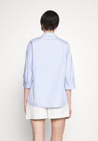 WEEKEND MaxMara - GIRALDA - Blouse - light blue - 2