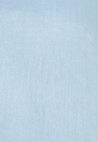 Armani Exchange - VESTITO - Day dress - peppermint - 2