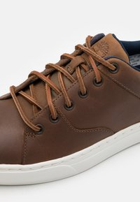 Timberland - ADV 2.0  - Trainers - mid brown - 5