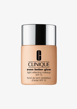 EVEN BETTER GLOW SPF15 MAKEUP 30ML - Foundation - CN02 breeze