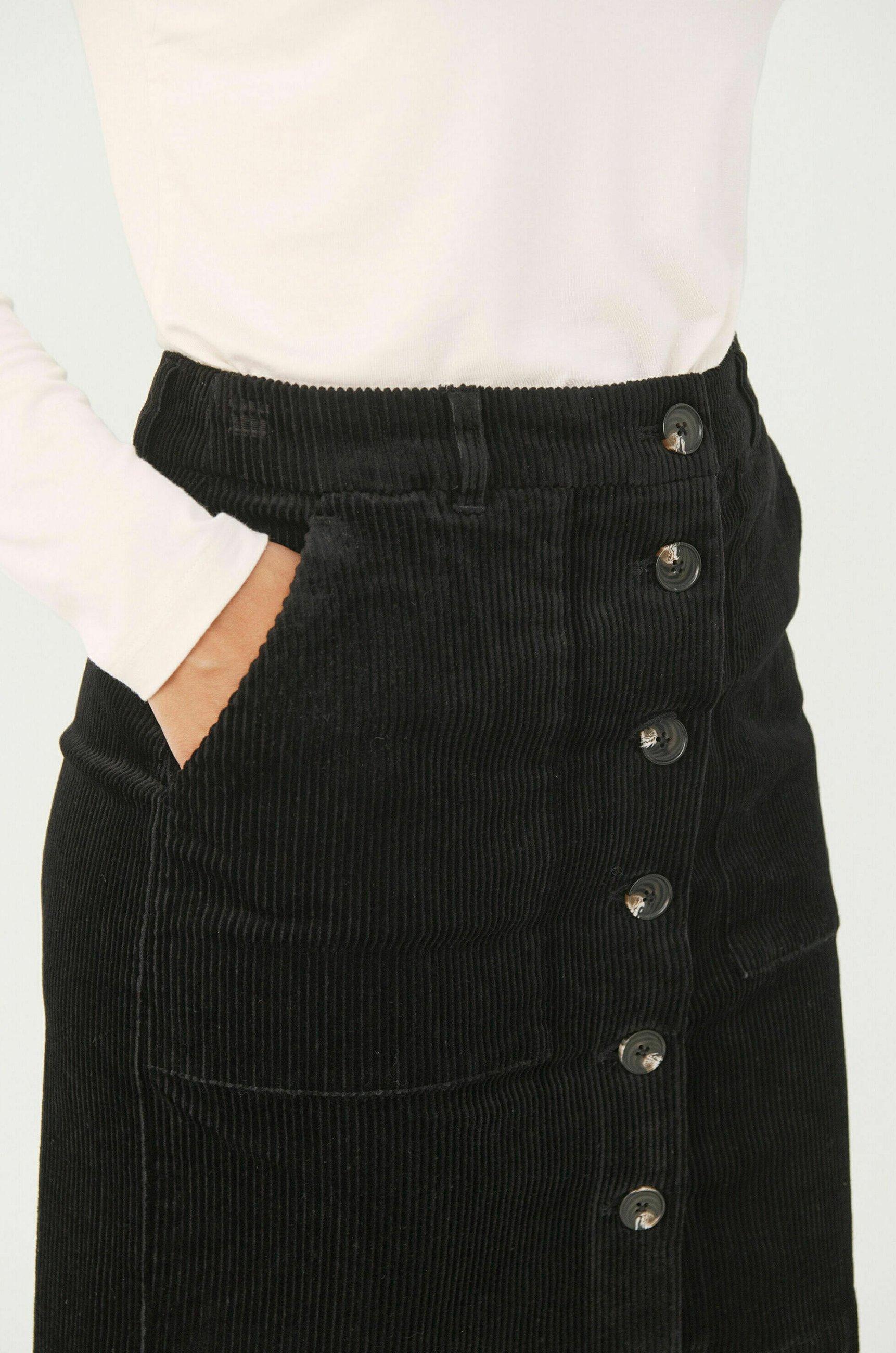Femme TESS - Jupe crayon