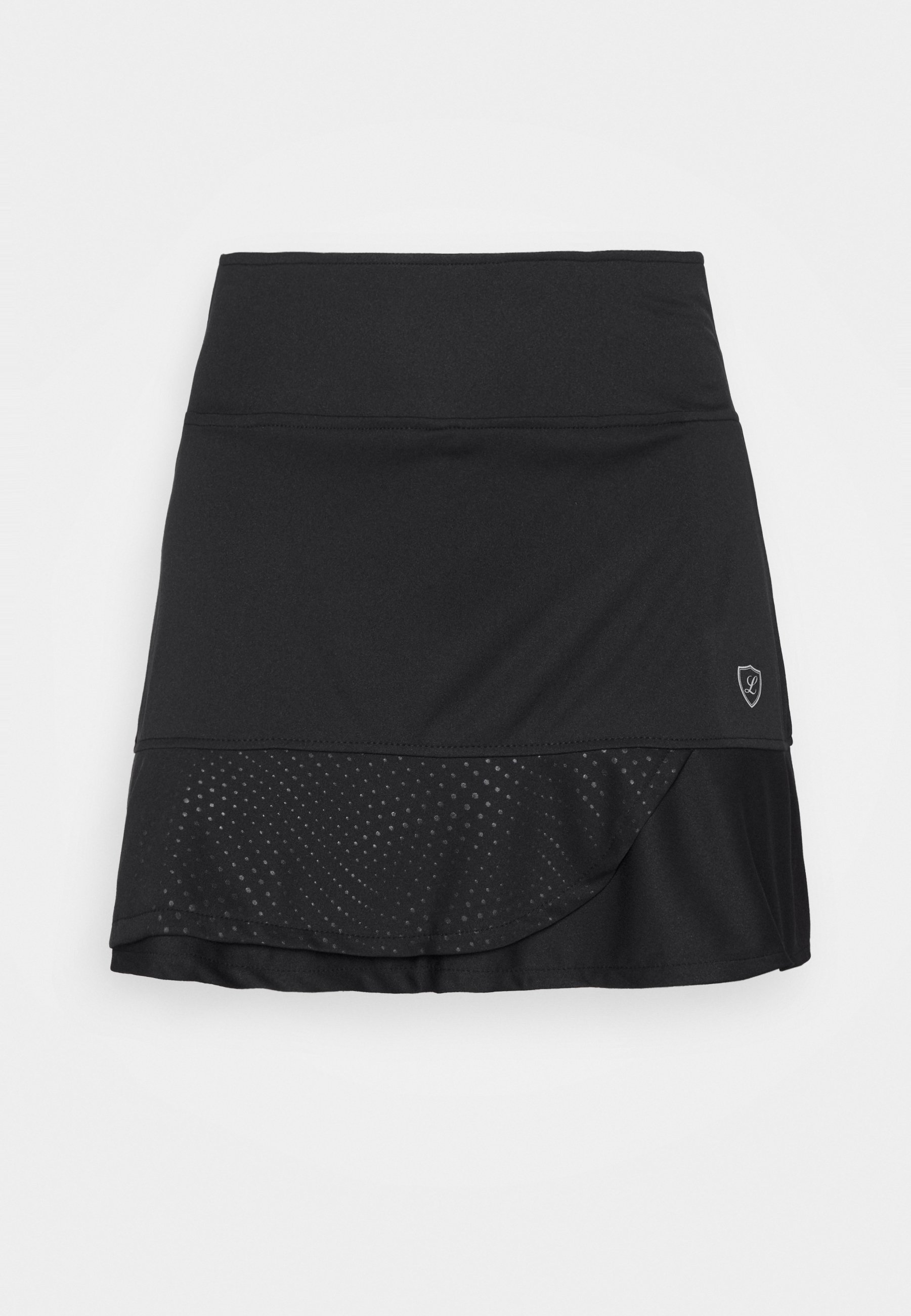 Women SKORT SOLE - Sports skirt