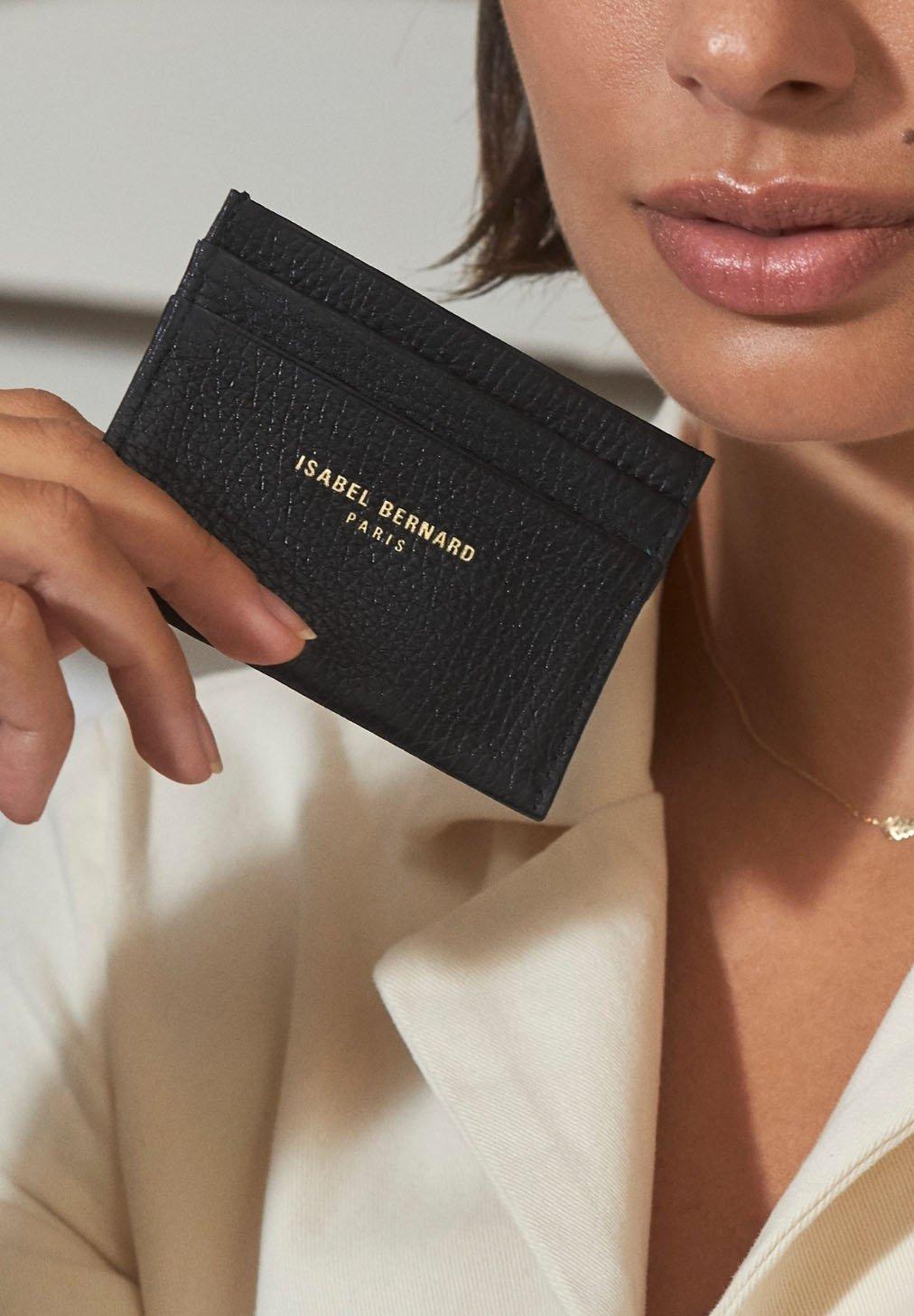 Women ISABEL BERNARD - Wallet