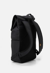 Spiral Bags - IRVIN UNISEX - Batoh - black - 1