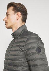 Marc O'Polo - Winter jacket - castlerock - 3