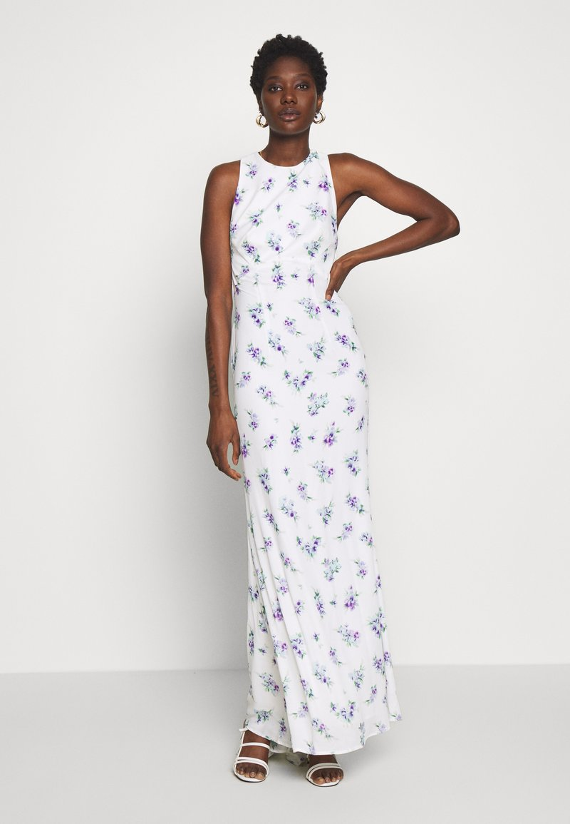 Jarlo - JONQUIL - Occasion wear - off-white
