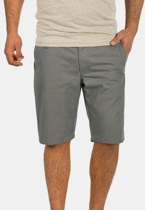 SASUKE - Shorts - granite
