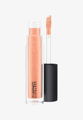 LIPGLASS - Lip gloss - love nectar