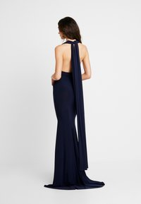 Club L London - Occasion wear - navy - 3