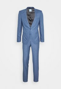 Viggo - OSCAR SUIT - Kostuum - light blue - 0