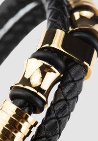 SERASAR - Bracelet - gold - 4