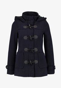ONLY Petite - ONLCASSIE RIANNA - Short coat - night sky - 4