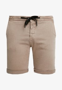 Replay - SERAF HYPERFLEX - Shorts - sand - 5