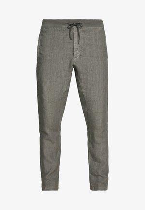 Kalhoty - elephant sof fade