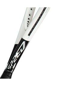"""Head - HEAD TENNISSCHLÄGER """"GRAPHENE 360+ SPEED S"""" - UNBESAITET - 16 X  - Tennis racket - schwarz (200) - 2"""