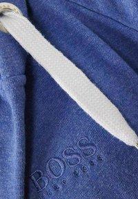 BOSS - Župan - blue - 2