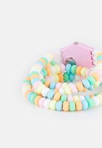 Swatch - CARAMELLISSIMA - Hodinky - multicolor - 1