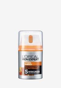 L'Oréal Men Expert - HYDRA ENERGY 24H CARE - Face cream - - - 1