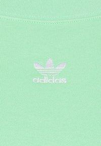 adidas Originals - Sweatshirt - glory mint - 9