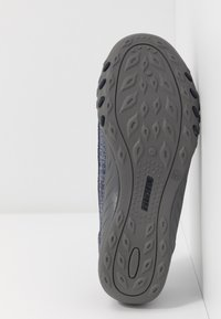 Skechers Wide Fit - SYNERGY 3.0 - Trainers - navy - 6
