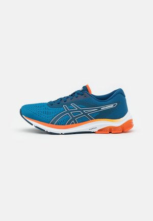 GEL-PULSE 12 - Chaussures de running neutres - reborn blue/mako blue