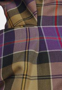 Vivienne Westwood - ALCOHOLIC JACKET - Blazer - multi-coloured - 6