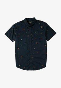 Billabong - SUNDAYS MINI - Shirt - midnight - 0