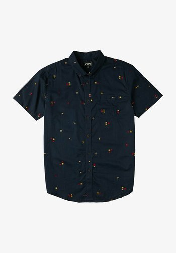 SUNDAYS MINI - Shirt - midnight