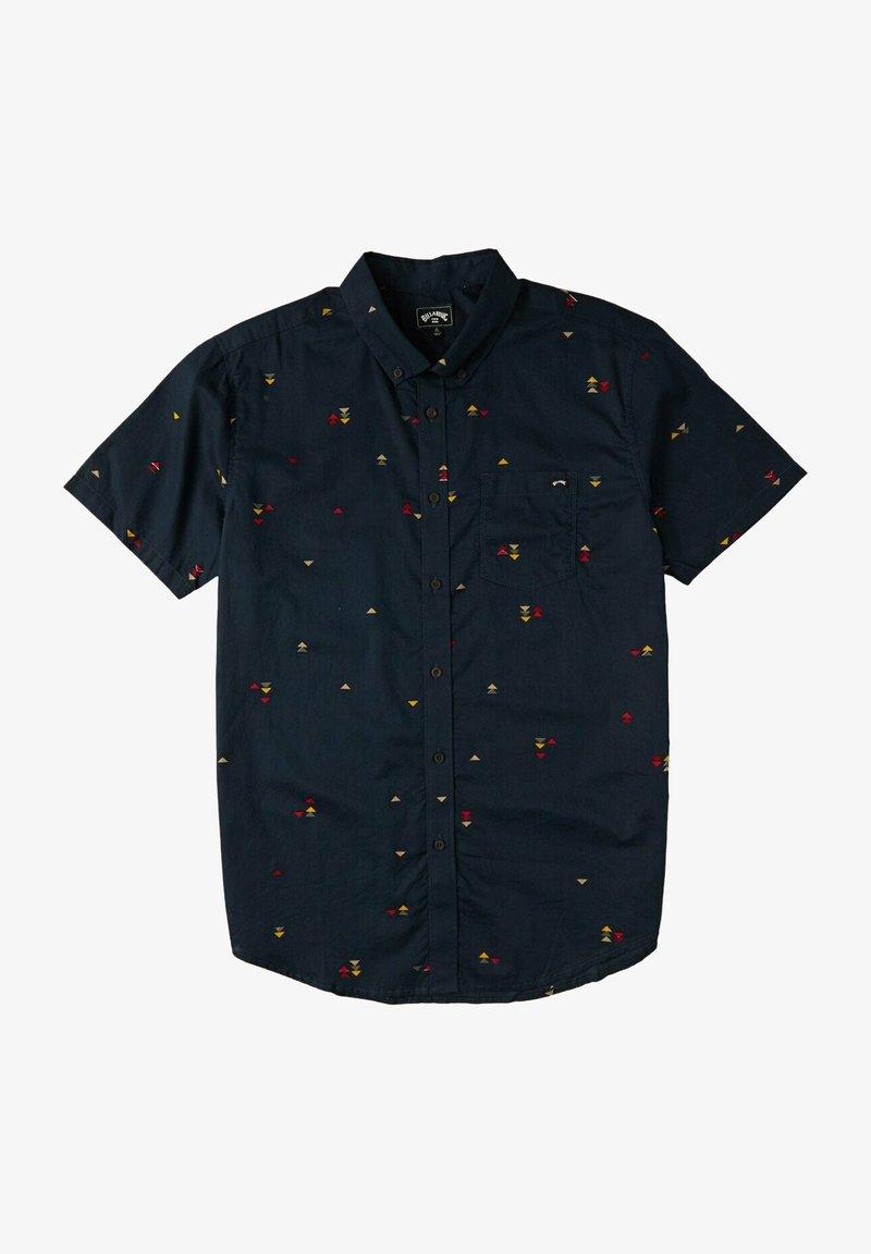 Billabong - SUNDAYS MINI - Shirt - midnight