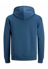 Jack & Jones - JORCOPENHAGEN - Hoodie - ensign blue - 7