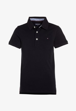 Polo shirt - sky captain