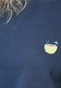 The Neighbourgoods - Sweatshirt - dunkelblau - 5