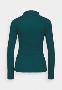 Anna Field - Long sleeved top - teal - 1