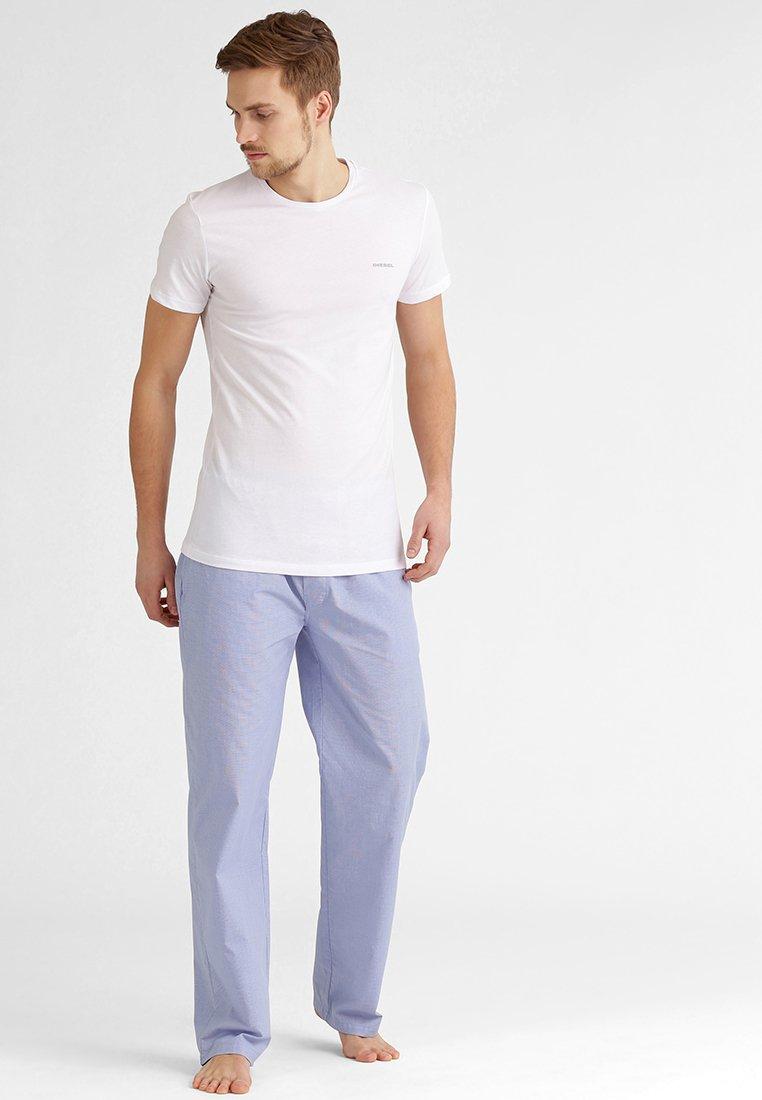 Herren UMTEE-JAKE 3 PACK - Nachtwäsche Shirt