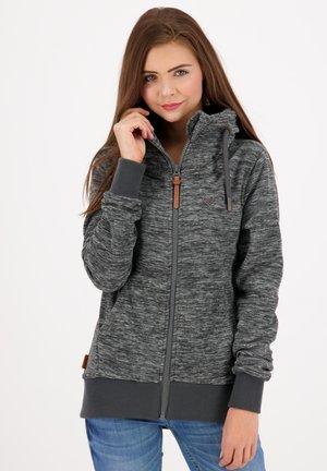 VIVIANAK  - Fleece jacket - moonless