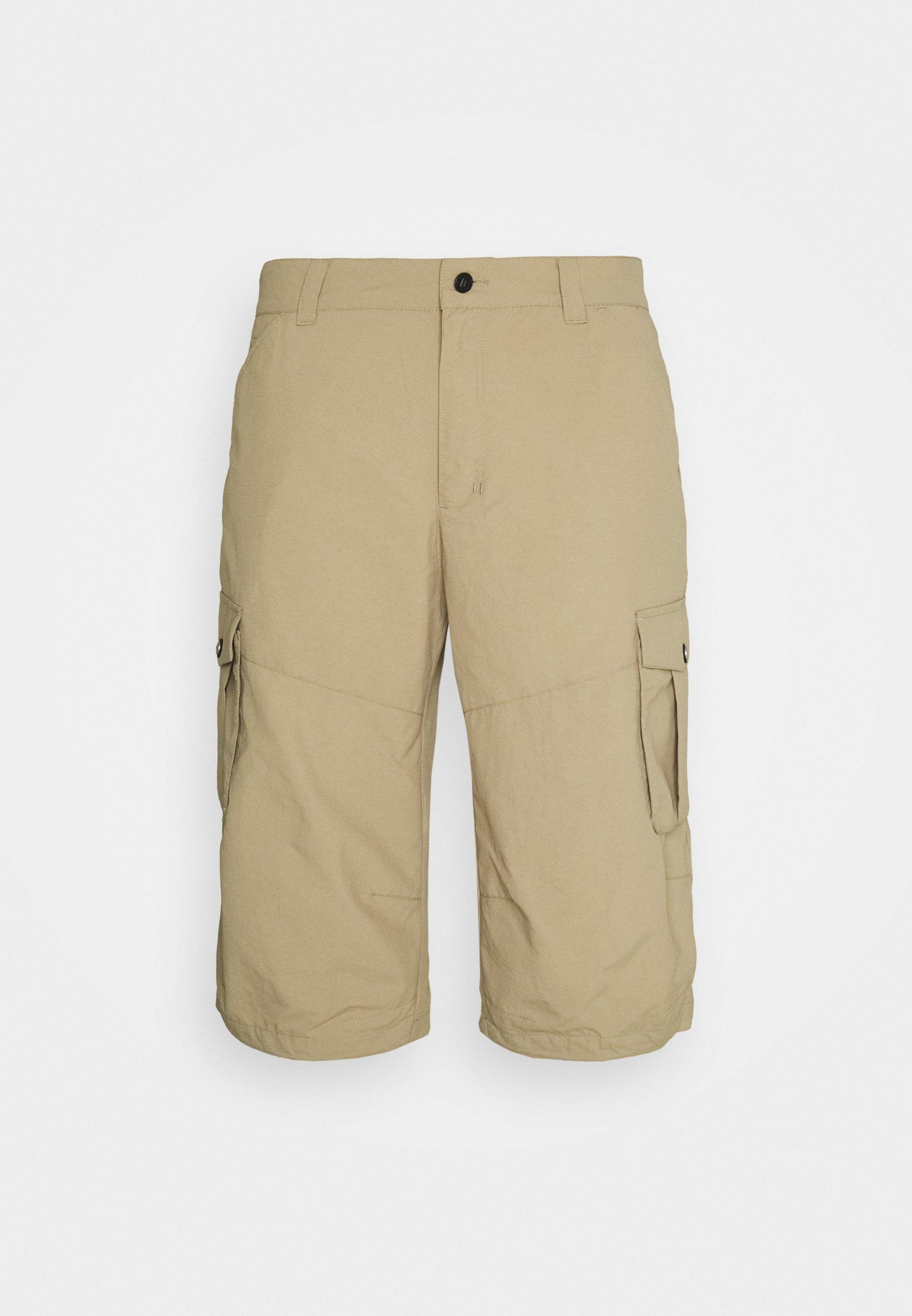 Men ARDOCH - Sports shorts