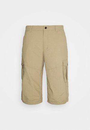 ARDOCH - Sports shorts - beige