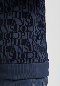 JOOP! Jeans - AARON  - Sudadera - navy - 8