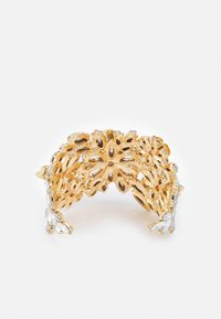 ALDO - ETHEIMA - Armbånd - clear/gold-coloured - 1