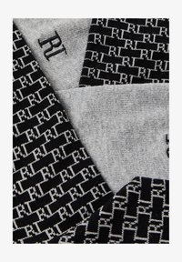 River Island - Chaussettes - grey - 1