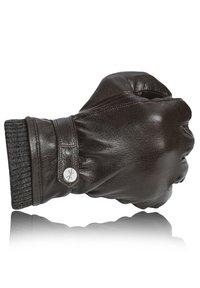 Pearlwood - FREDDIE - Gloves - brown - 1