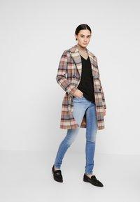 Replay - NEWLUZ HYPERFLEX  - Jeans Skinny Fit - lightblue - 1
