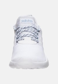 adidas Performance - Trainers - white - 5