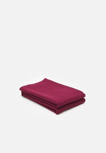 PULPITO - Scarf - purple