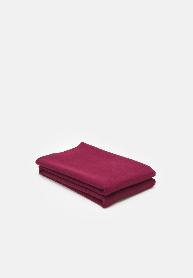 PULPITO - Sjaal - purple