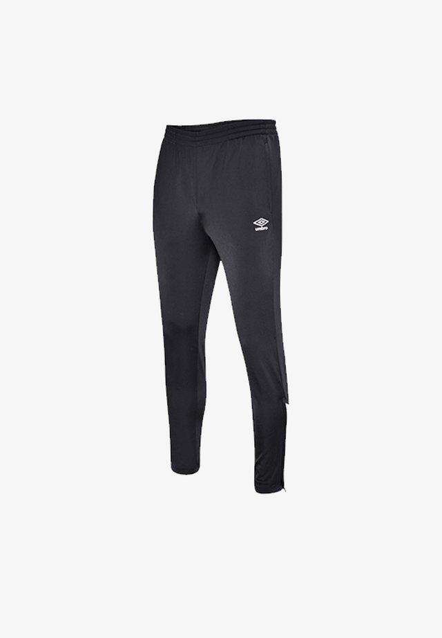 Sportswear - schwarzweiss