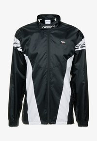 Reebok Classic - Training jacket - black - 4