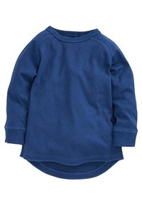 Next - FIVE PACK - Long sleeved top - blue - 3