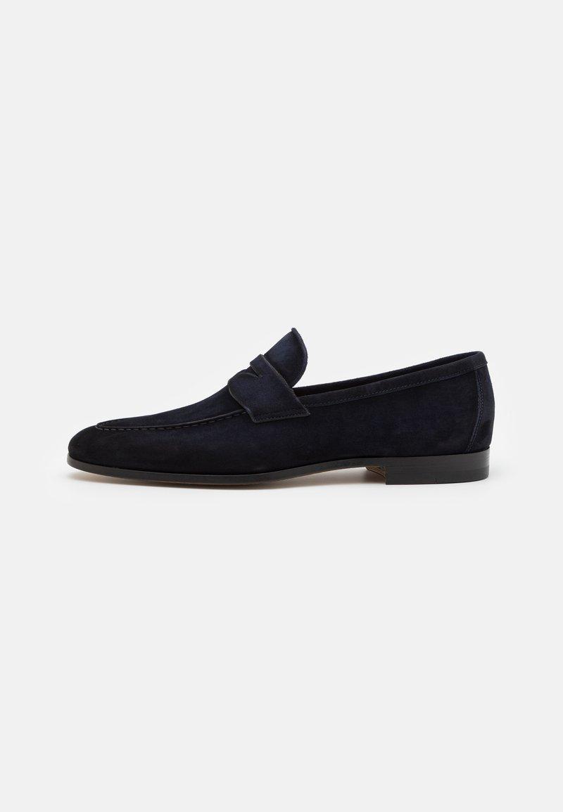 Magnanni - Slippers - azul